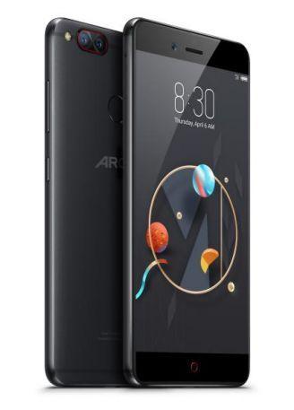 archos-diamond-alpha