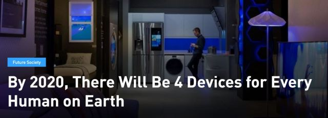business-insider-each-has-4-devices