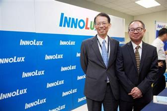innolux-ceo-jyh-chao-wang