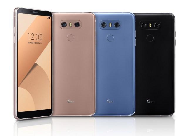 lg-g6-plus