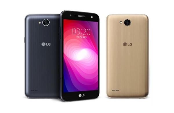 lg-x500