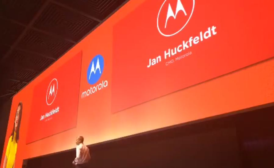 motorola-brand-going-forward