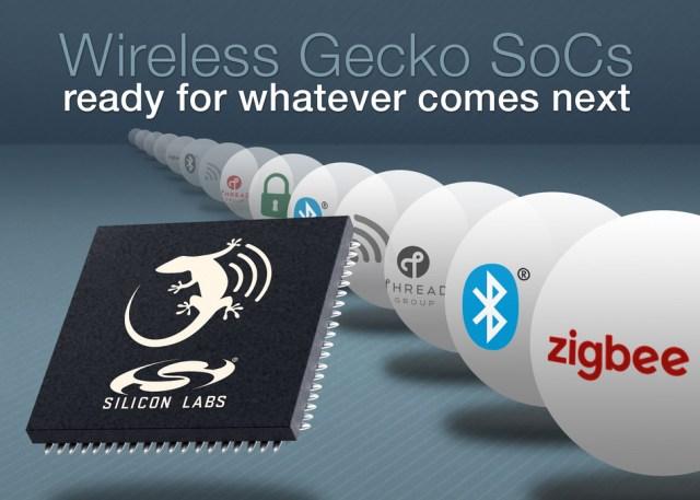 silicon-labs-zigbee-bluetooth