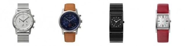 sony-wena-wrist-smartwatch