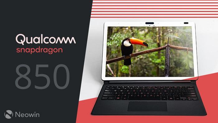 "06-06: MediaTek has announced that its first 5G modem ""Helio M70"