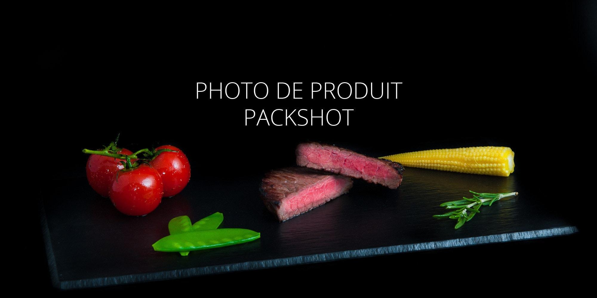Instants-clichés-photographe-la-rochelle-charente-maritime-17-rochefort-surgeres-photo-produit-packshot
