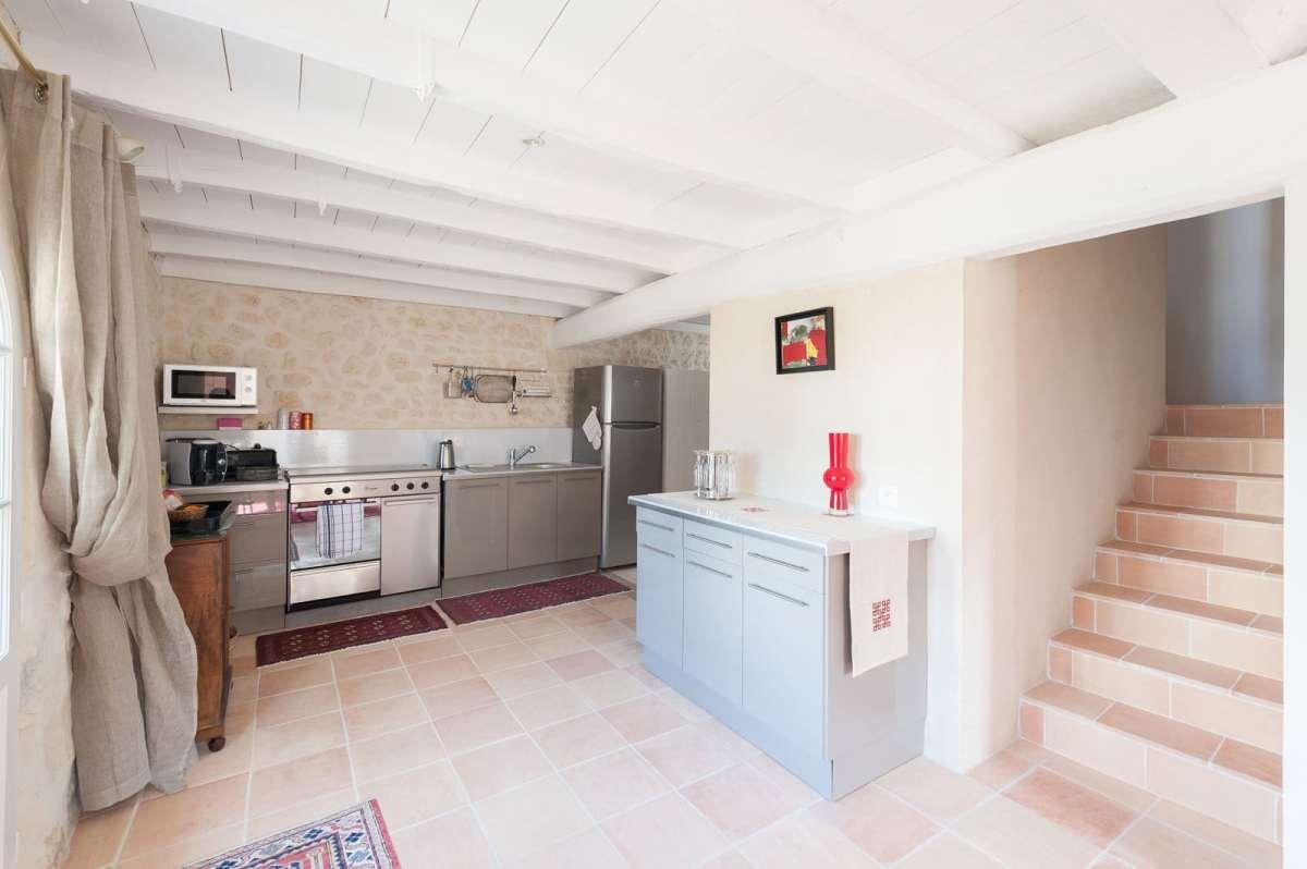 Photo-immobilier-charente-maritime-ile-de-re-la-rochelle-instants-cliches-arnault-serriere-(22)