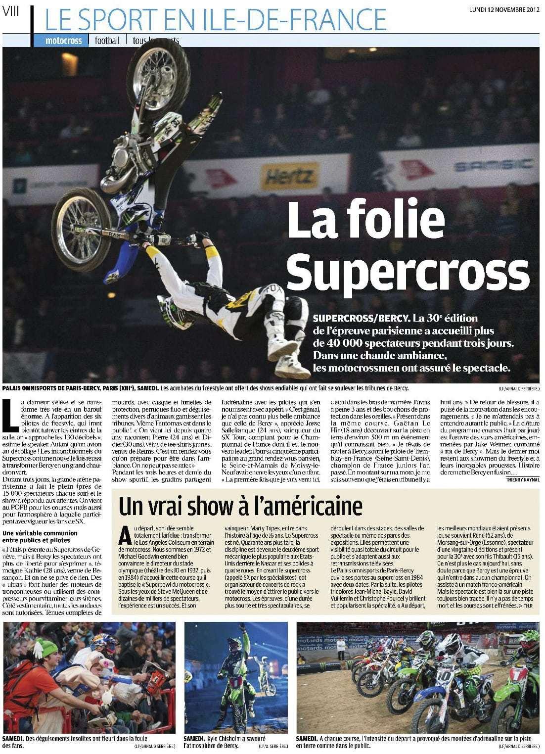 Presse-Le-Parisien-Supercross-Bercy
