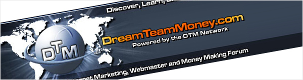 dreamteammoney.com
