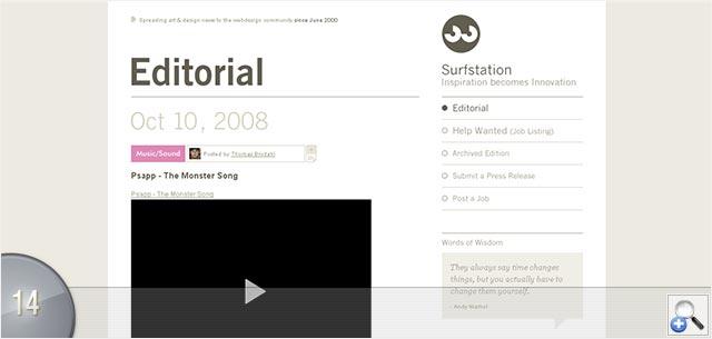 Best Typography Blogs