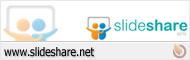 social media network sites