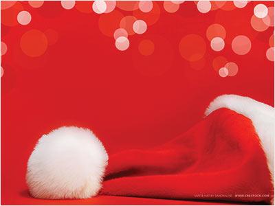 Beautiful Christmas Wallpapers