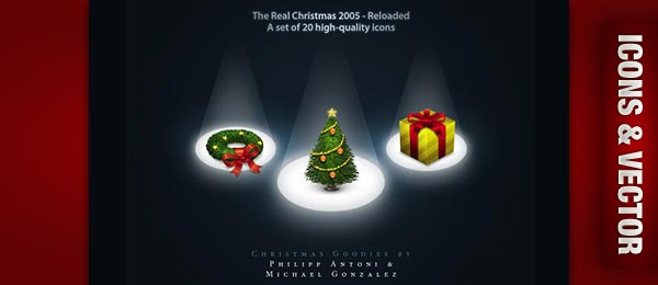 Best Collection of Christmas Resource Around