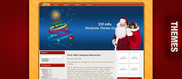 Best Collection of Christmas Resource