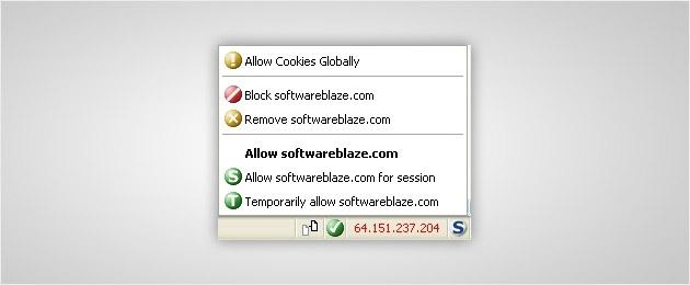 Essential Firefox Add-ons