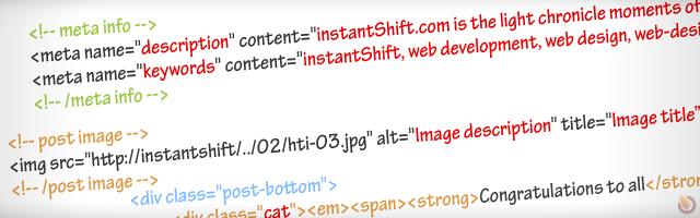 How to Increase Web Traffic through SEO