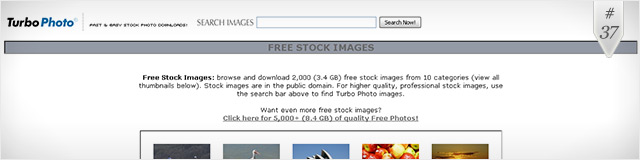 instantShift - Sources To Download Free Stock Images