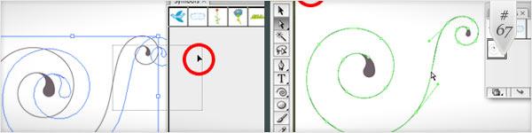instantShift - Ultimate Round-Up of Illustrator Tutorials