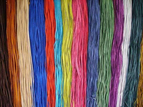 instantShift - Rainbow Colors Inspired Photos