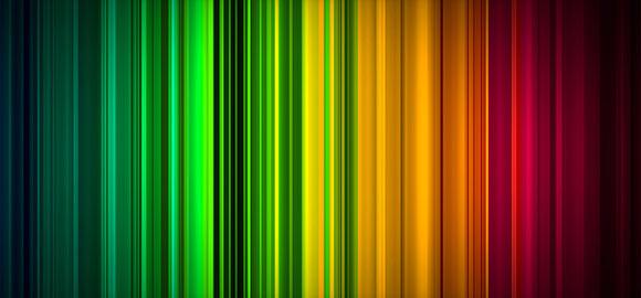 instantShift - Amazing Widescreen Wallpapers