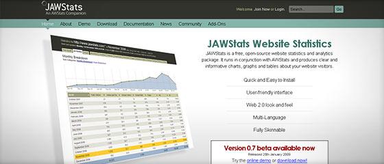 instantShift - Best Ways To Track Your Website Daily Traffic