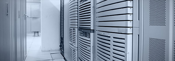 instantShift - Why You Should Avoid Shared Web Hosting