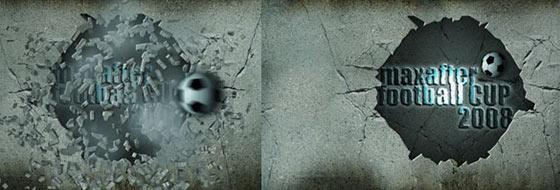 instantShift - Ultimate Round-Up of Adobe After Effects Tutorials
