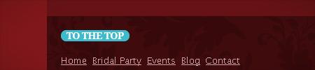 instantShift - Creative Back To Top Links