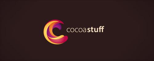 instantShift - Creative Logo Designs