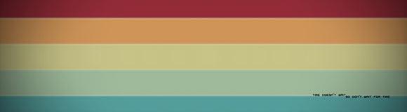 instantShift - Amazing Triple Monitor Wallpapers