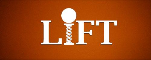 instantShift - Creative Logo Designs For Design Inspiration