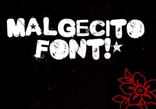instantShift - Fresh Quality Free Fonts