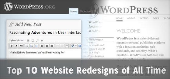 instantShift - Top Articles In September 2009