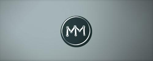 instantShift - Logo Design Inspiration- 50 Beautiful Examples
