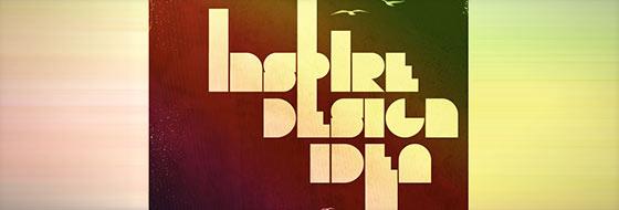 instantShift - Ultimate Round-Up Of Gimp Tutorials