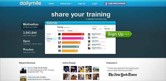 instantShift - Professional Looking Website Designs