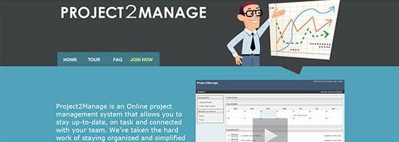 InstantShift - Essential Web Apps for Freelancer Web Designers