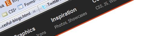 instantShift - Traits of Successful Blogs