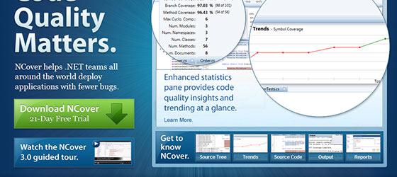 instantShift - Perfect Slideshow Presentation in Web Design