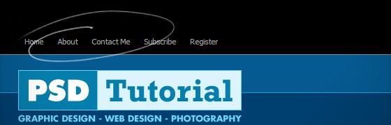 instantShift - Graphic Design Blog Management Tips