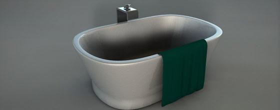 instantShift - Smoking Cinema 4D Tutorials
