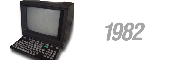 instantShift - History of Online Shopping