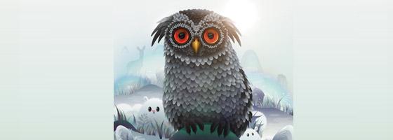 instantShift - Adobe Illustrator Tutorials