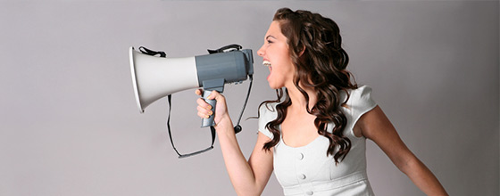 instantShift - Effective Ways to Promote Your Business Offline