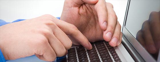 instantShift - How to Boost Your Online Portfolio