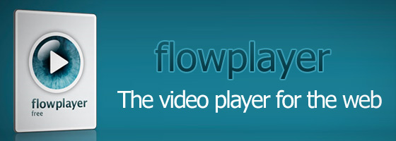 instantShift - Free Video Players For Your Website