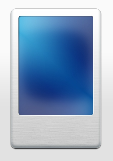 Screen 3 Layer Style