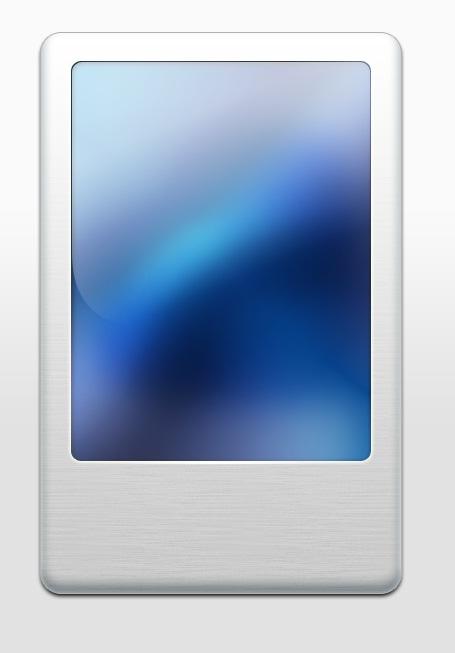 Screen Light Reflection