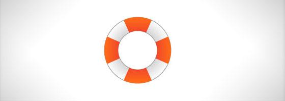 instantShift - Excellent Adobe Illustrator Icon & Logo Design Tutorials