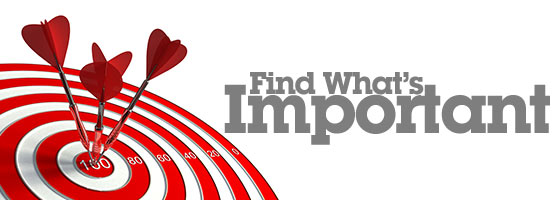 instantShift - Make Your Website Copy Dazzle